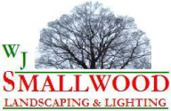 WJ Smallwood Landscaping & Lighting